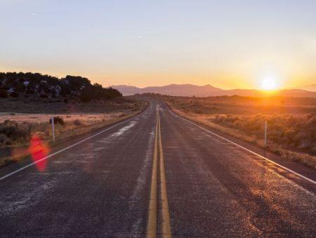 Downer road
