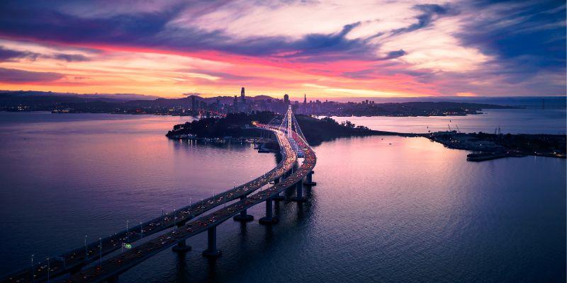 San Francisco Bay Area MTC