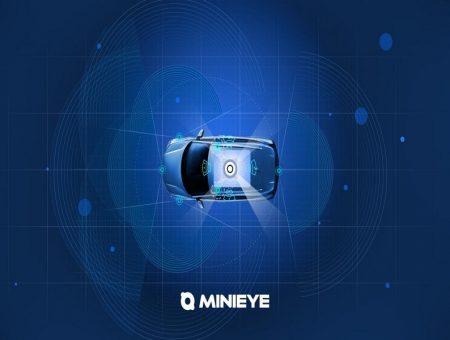 MINIEYE raises funds to develop autonomous driving solution