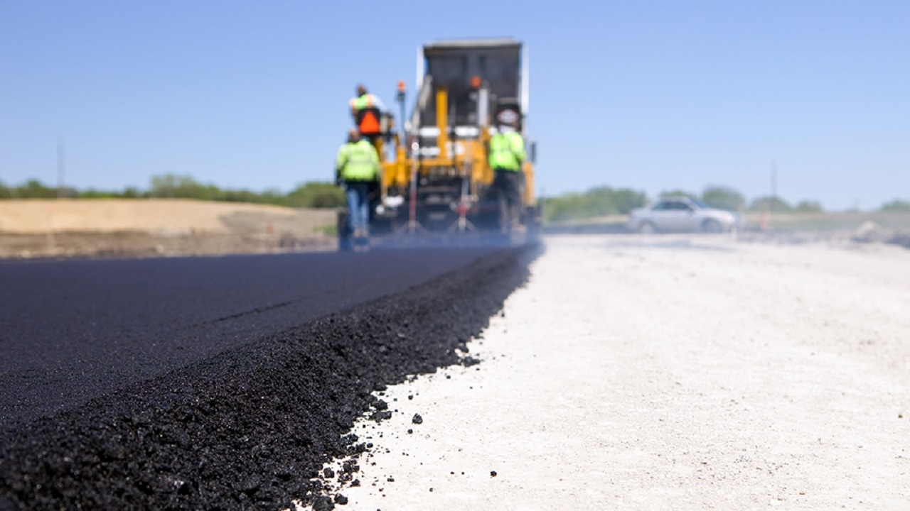 The Great Eastern Highway Bypass Interchanges project in Perth, Western Australia, will involve the construction of two new grade-separated interchanges along the Great Eastern Highway Bypass. Credit: Government of Western Australia.