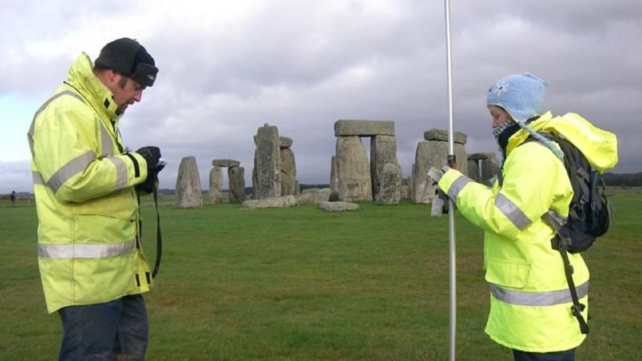 Preliminary work for the A303 Stonehenge improvements project is expected to start in 2021. Credit: Highways England.