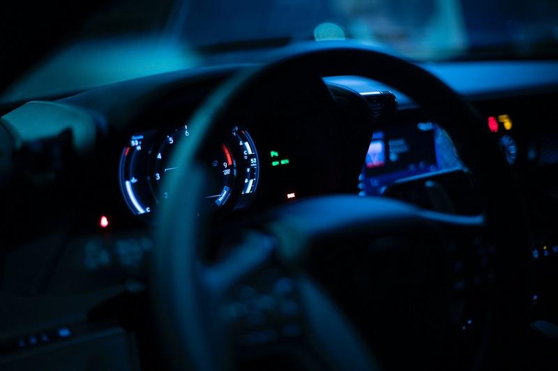 Car.Software Organisation