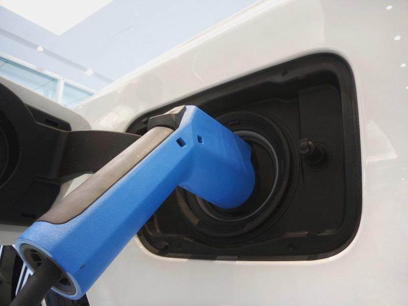 Future Fuels Fund