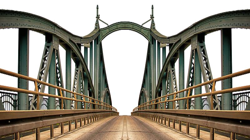 Kewatkhali Bridge