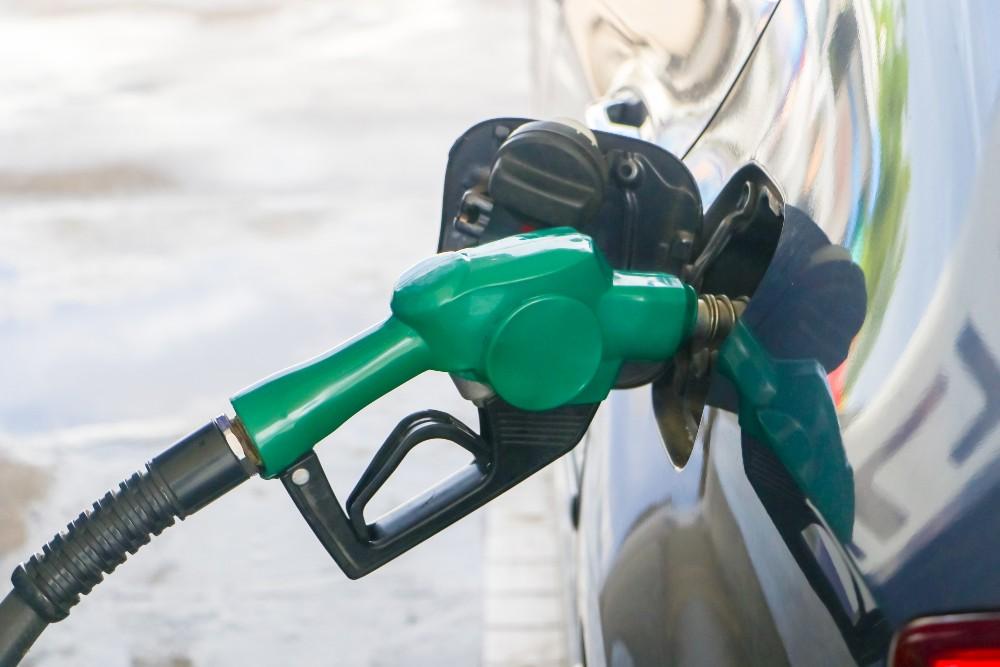 UK; fuel