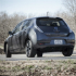Nissan is set to support the installation of DC quick chargers