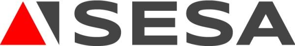 SESA Logo