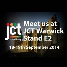 JCT Symposium