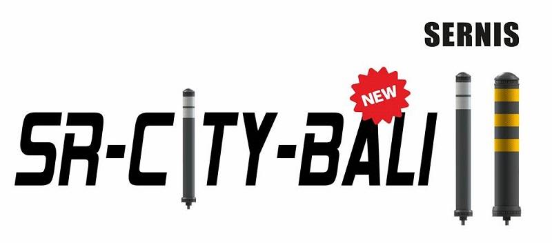 SR-CITY-BALI