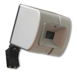 SmartLoop TS sensor unit