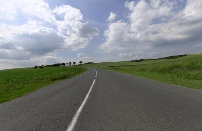 Western Highways