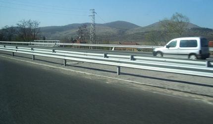 Struma Motorway
